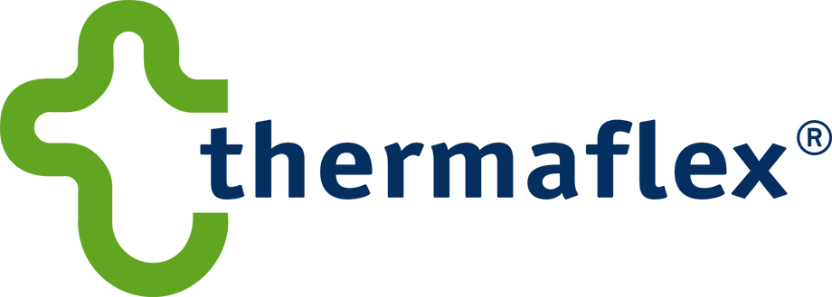 thermaflex_logo.png