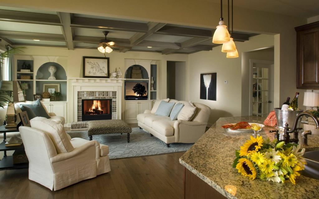 warm-winter-living-room